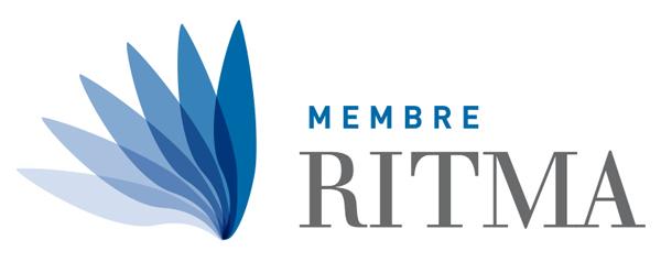 logo-ritma-2016