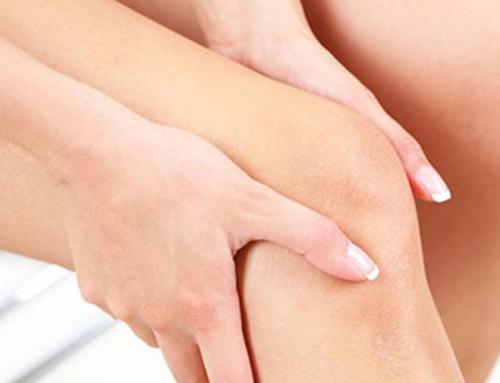 Allégez vos douleurs d'arthrose (partie 1)