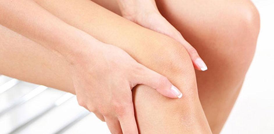 Allégez vos douleurs d'arthrose (partie 2)